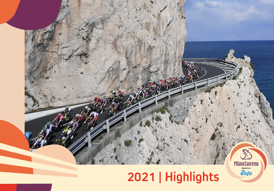 https://www.milanosanremo.it/wp-content/uploads/2021/03/Cover_video_MISA_2021-Highlights_956x666.png